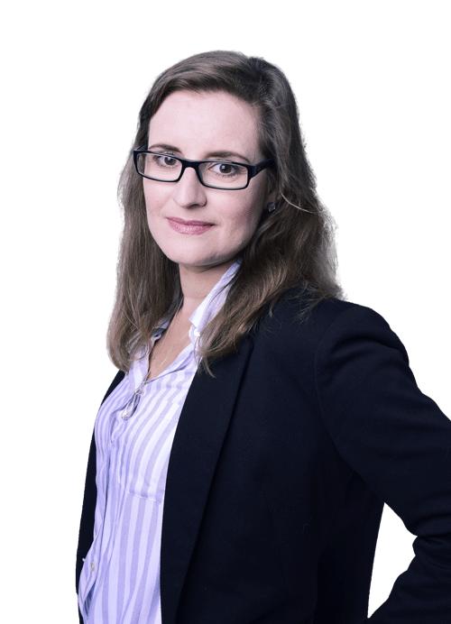 Profile picture Jovanka Pesov